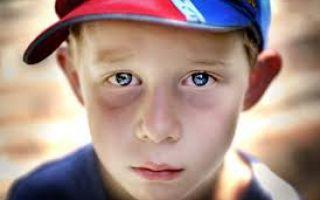 Признаки, диагностика и профилактика бронхиальной астмы у детей