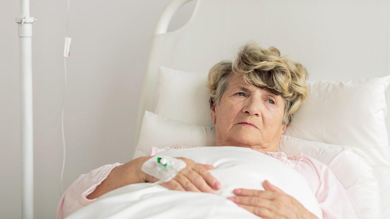 Какими антибиотиками лечат воспаление легких